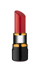 KOSTA BODA - Make Up Red Lipstick 133mm