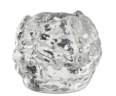 KOSTA BODA - Snowball Votive 60mm