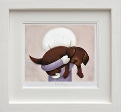 DOUG HYDE - Love Hug