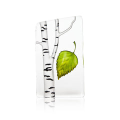 MALERAS - Birch tree, small