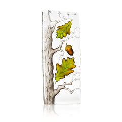 MALERAS - Oak-Tree, large