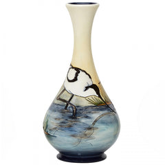MOORCROFT - An Emblem of Nature 80/9