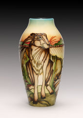 Moorcroft - Front Runner RSPB Collection (2014)