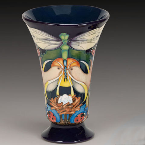 moorcroft-homemakers-vase-87-6