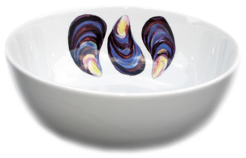 richard bramble mussels 16cm bowl