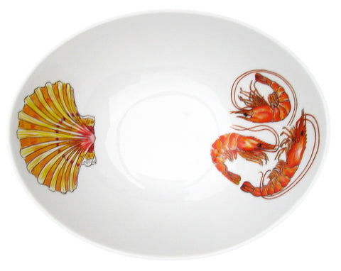 richard-bramble-scallop-shrimp-18cm-oval-bowl