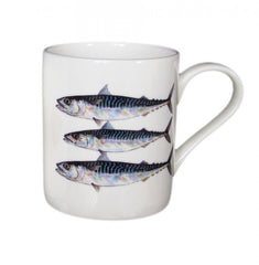 Richard Bramble - Small Mug