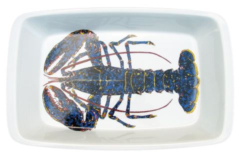 richard bramble roaster blue lobster