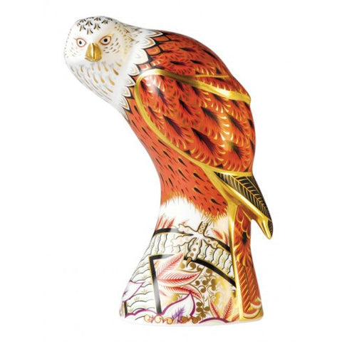 Royal Crown Derby, Red Kite