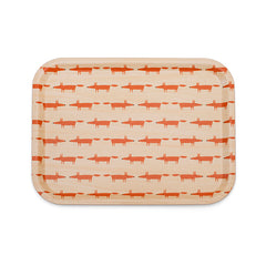 Scion Living - Mr Fox Tray Medium