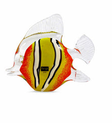 Svaja - Nemo Clown Fish Medium