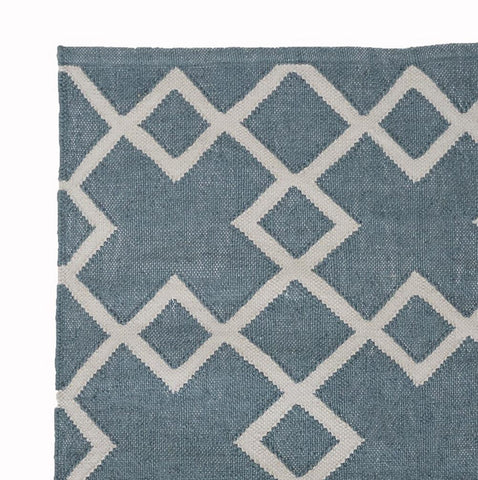 Weaver Green Juno Rug Teal