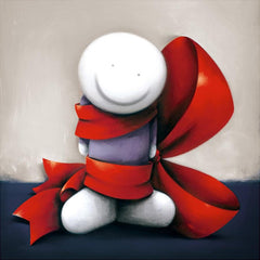 Doug Hyde - Wrapped in Love (2019)