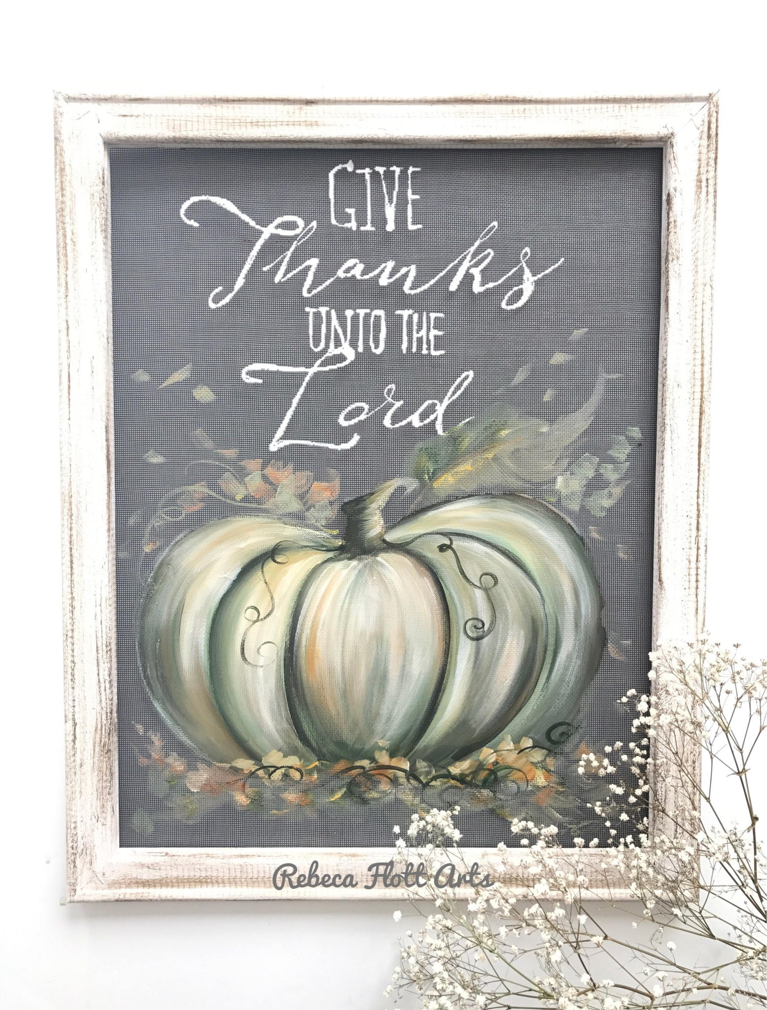 Give thanks, New gorgeous item cinderella pumpkin perfect for your farmhouse decor