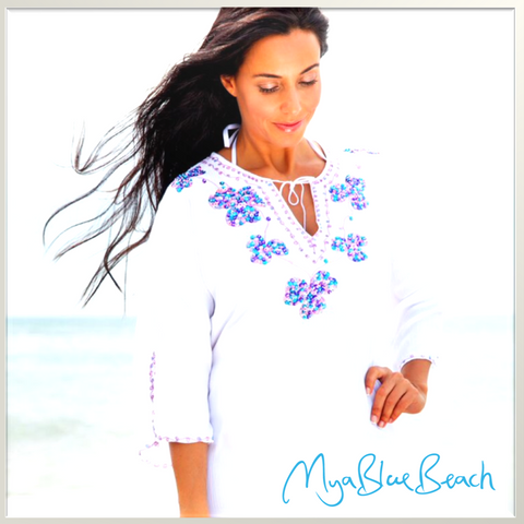 white winter sun kaftand. winter sun  beachwear winter sun white beach kaftans and beach dresses
