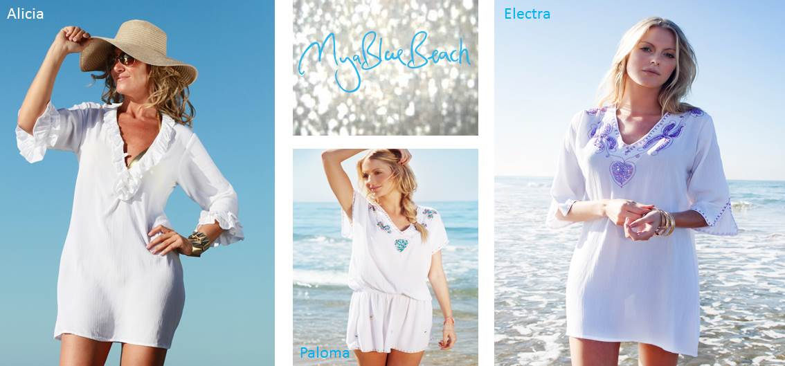 myabluebeach plus size white kaftans cotton beachwear cotton white beach kaftans