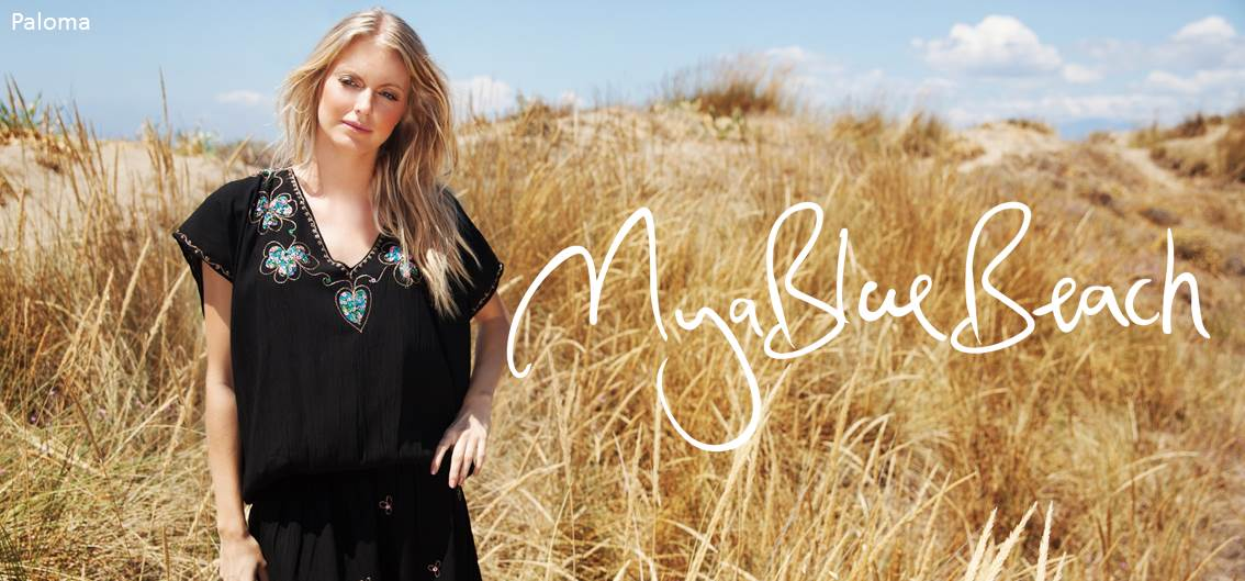 black cotton maxi kafatns black beachwear cover-ups black kaftans plus size kaftans buy in UK myabluebeach