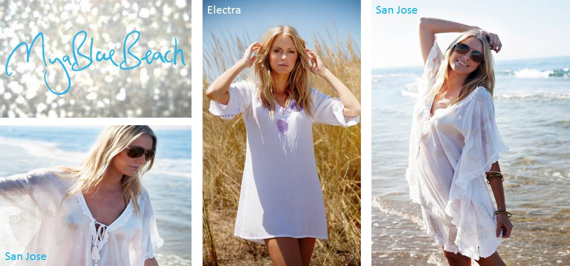 white kaftans white beachwear white swimwear cover-ups white tunics plus size beach kaftans