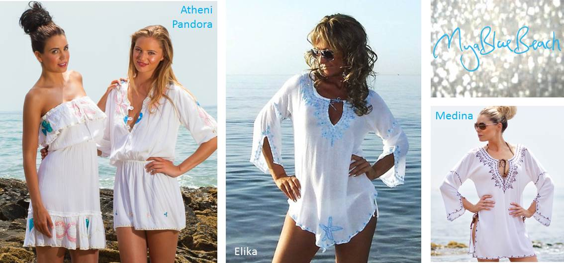 cotton white beachwear cotton white beach kaftans cotton white kaftan tops plus size beach kaftans