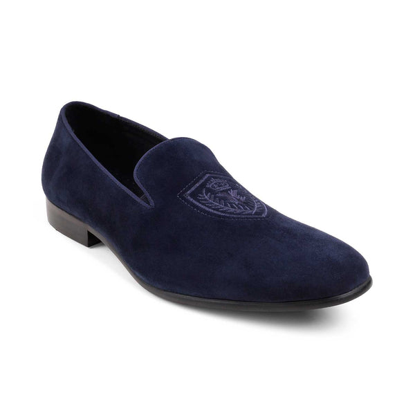The Gielo Blue