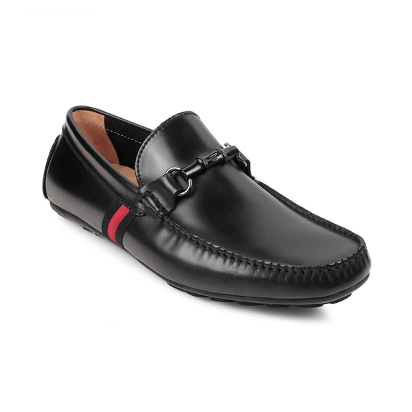 The Vincenzo Black