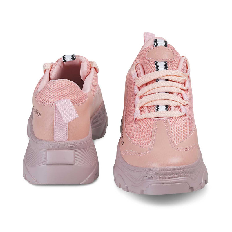 The Chen Pink