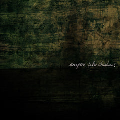 "AMPERE ""Like Shadows"""