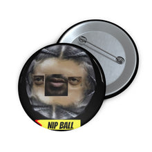 Load image into Gallery viewer, NIP BALL, by Flatballz.com ™