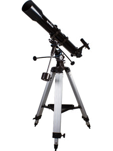 Telescope sky-watcher BK 909eq2