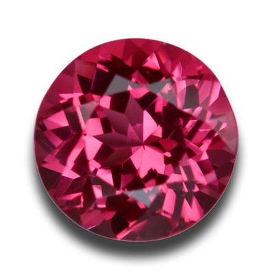 Red Spinel 1.33 Carats