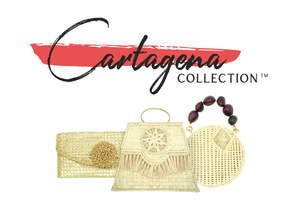 Cartagena Collection™ by D'cocora