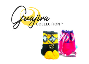 Guajira Collection™ by D'cocora