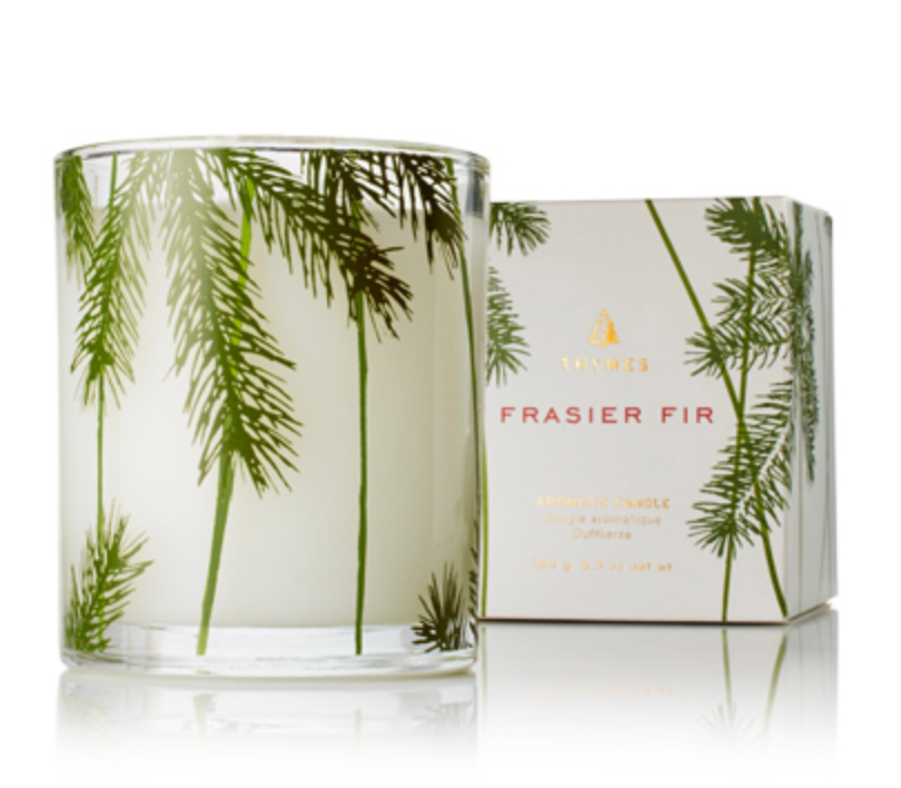 Frasier Fir 6.5 oz Candle