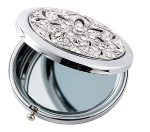 Olivia Riegel Windsor Mirror Compact