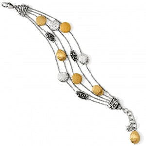 Brighton Mediterranean Necklace