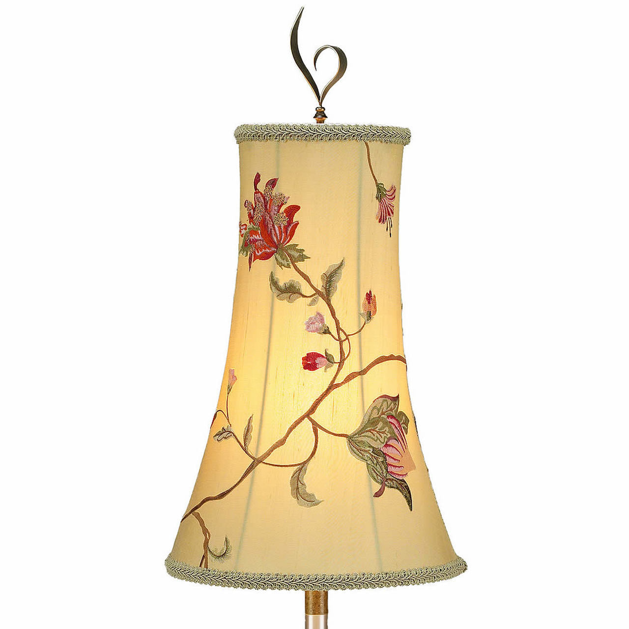 Maggie - Table Lamp