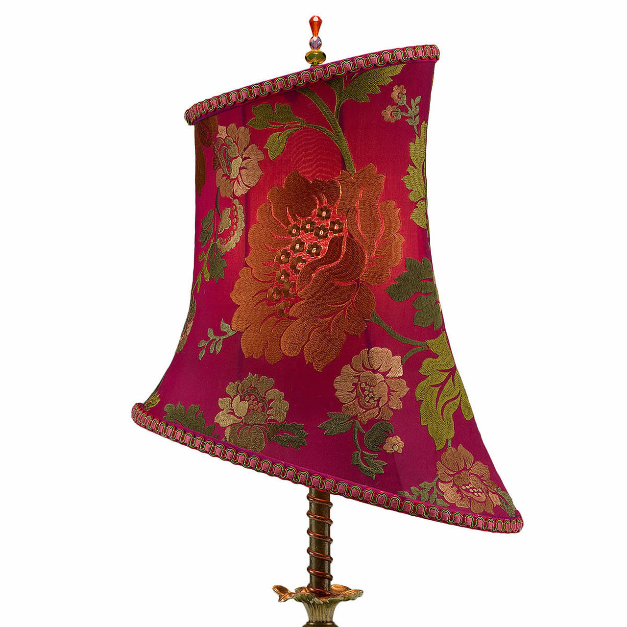 Beth - Table Lamp