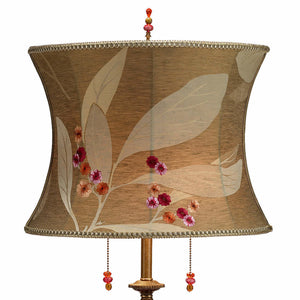 Natalia - Rose - Table Lamp