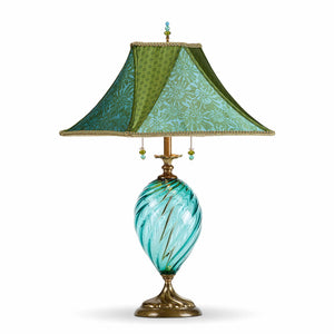 Jennifer - Table Lamp