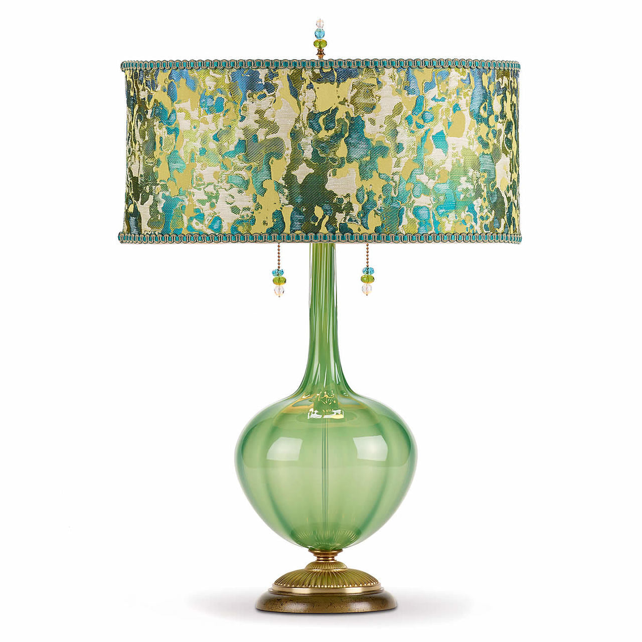 Ariel - Table Lamp