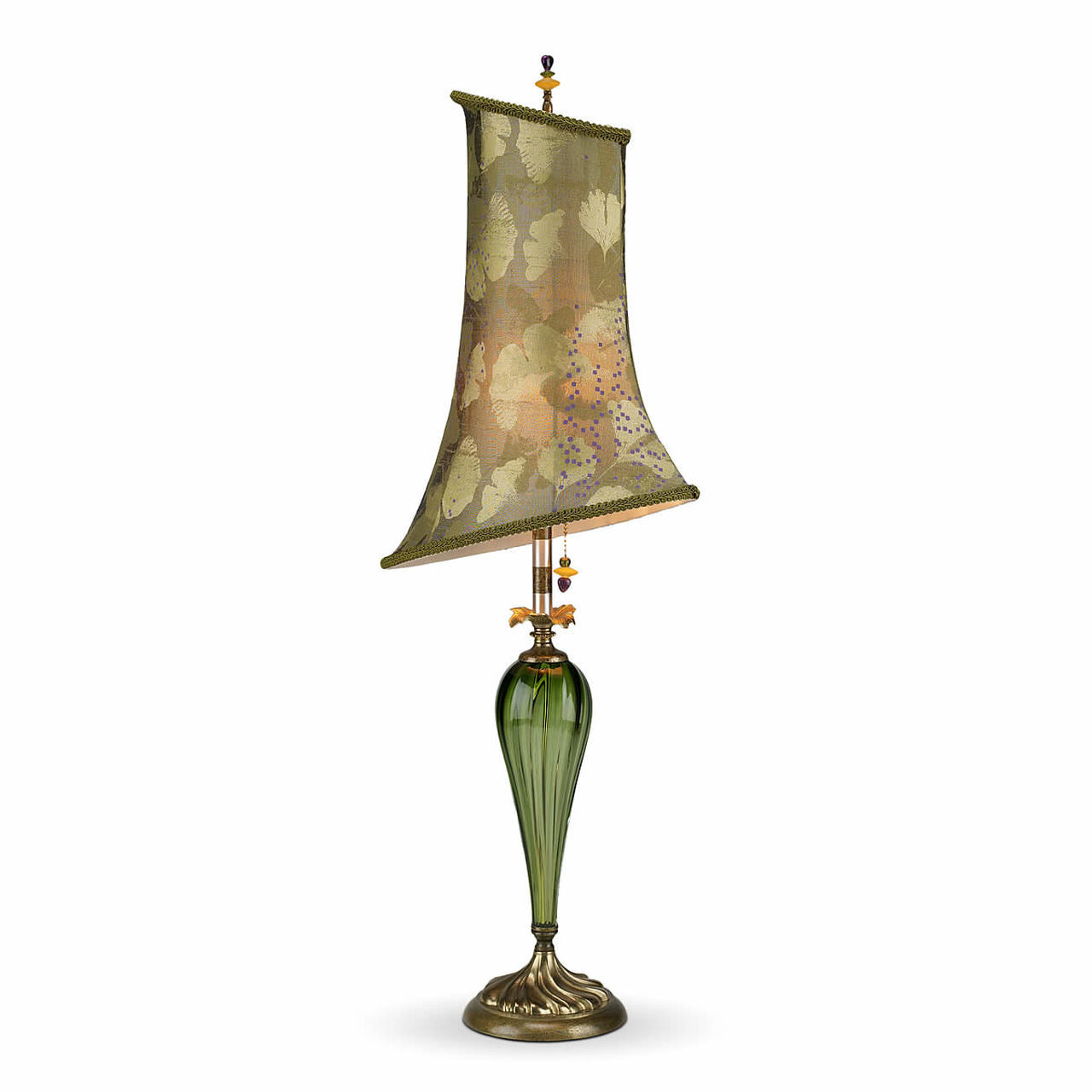 Isabella - Table Lamp