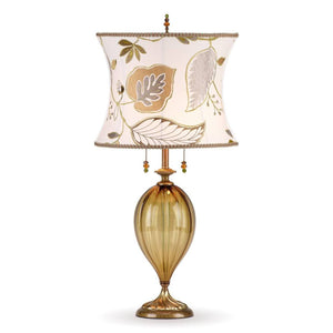 Sadie - Table Lamp