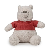 Load image into Gallery viewer, Barefoot Dreams CozyChic Disney Winnie the Pooh Buddie