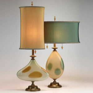 Lucy - Table Lamp