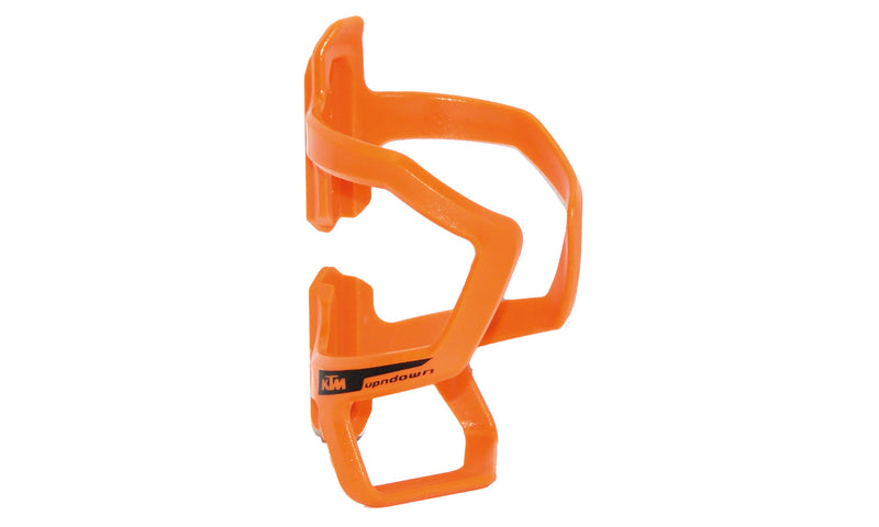 KTM - Bottle Cap - Bicycle Bottle Cages - MotoXshop