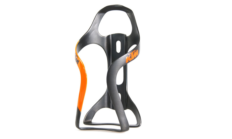 KTM - Bottle Cage - Bicycle Bottle Cages - MotoXshop