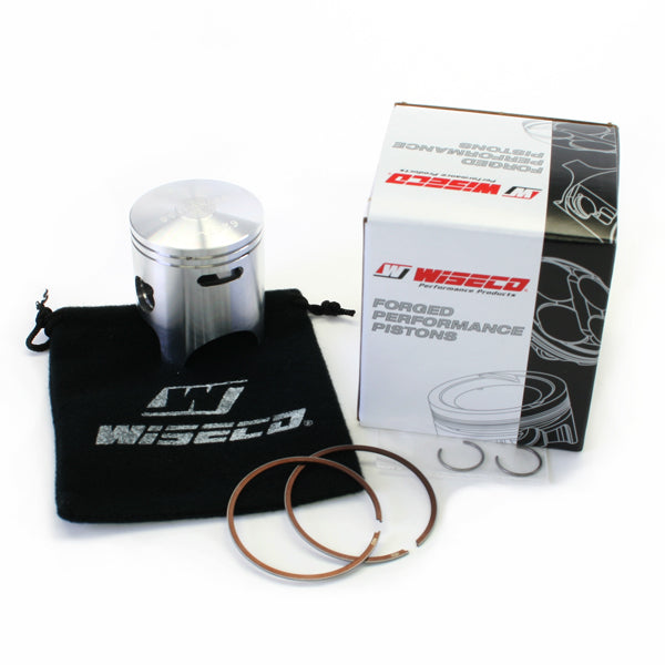 Wiseco Piston Kit Kawasaki KX80 '86-87 1929CD