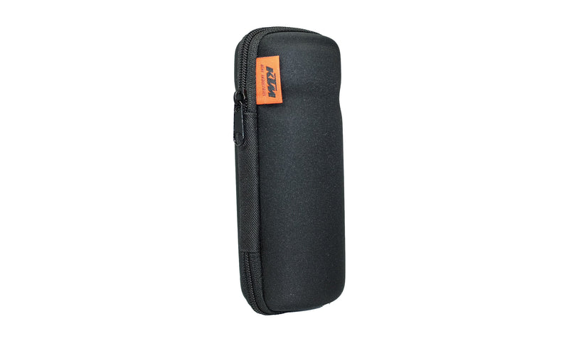 KTM - Bottle Cage Bag - Bicycle Bags - MotoXshop