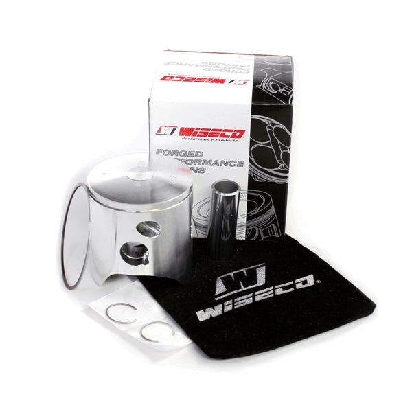 Wiseco Piston Kit Kawasaki KX125 '03 2126CS