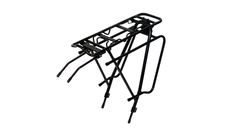 KTM - KTM Carrier - Bicycle Carriers - MotoXshop